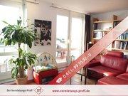 Maisonnette zur Miete 4 Zimmer in Bitburg - Ref. 4937593