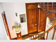 Maison à vendre F8 à Dombasle-sur-Meurthe - Réf. 4503417