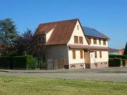 Maison à vendre F12 à Wissembourg - Réf. 4458873