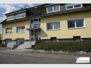 Wohnung zur Miete 3 Zimmer in Echternacherbrück - Ref. 4422521