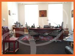 Bureau à louer à Luxembourg-Centre ville - Réf. 4325607