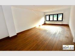 Wohnung zum Kauf 2 Zimmer in Luxembourg-Eich - Ref. 4828025