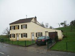 Maison individuelle à louer 4 Chambres à Bech - Réf. 4263033