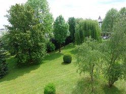 Appartement à vendre F4 à Thionville-Saint-François - Réf. 4431672