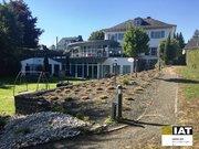 Freistehendes Einfamilienhaus zum Kauf 6 Zimmer in Trier-Weismark-Feyen - Ref. 4115577