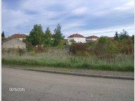 Terrain à vendre à Breistroff-la-Grande - Réf. 3976569