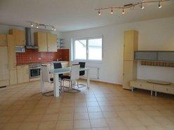 Wohnung zum Kauf 3 Zimmer in Perl - Ref. 4398969
