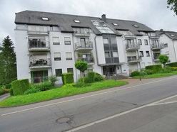 Appartement à vendre 3 Chambres à Strassen - Réf. 4624249