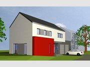 Maison individuelle à vendre 3 Chambres à Fischbach (Mersch) - Réf. 2417033