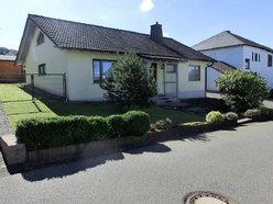 Haus zum Kauf 3 Zimmer in Hermeskeil - Ref. 4825993