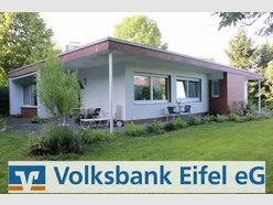 Haus zum Kauf 5 Zimmer in Bitburg - Ref. 4670857