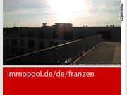 Penthouse zur Miete 2 Zimmer in Bitburg - Ref. 4834697