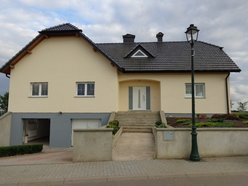 Maison à louer F5 à Hagen - Réf. 3934345