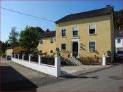 Haus zum Kauf 7 Zimmer in Alsdorf - Ref. 4864393