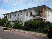Appartement à louer 1 Chambre à Gonderange - Réf. 4393865