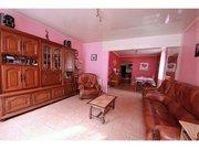 Maison à vendre F5 à Fontoy - Réf. 4439433