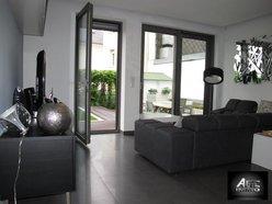 Appartement à vendre 3 Chambres à Howald - Réf. 4632201