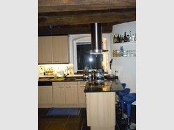 Duplex for rent 2 bedrooms in Luxembourg - Ref. 414