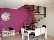 Duplex à vendre 2 Chambres à Grevenmacher - Réf. 4083593