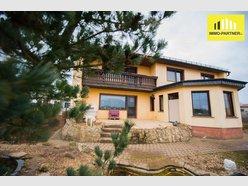 Haus zum Kauf 6 Zimmer in Prüm - Ref. 4473497
