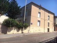 Immeuble de rapport à vendre à Nancy - Réf. 4781209