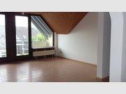 Wohnung zur Miete 3 Zimmer in Trierweiler - Ref. 4474777