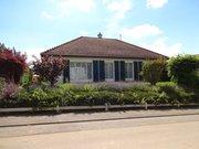 Maison à vendre 2 Chambres à Kehlen - Réf. 4839321