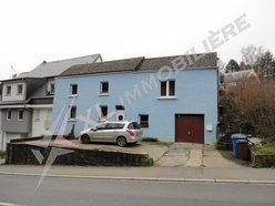 Maison à vendre 3 Chambres à Hobscheid - Réf. 3493785