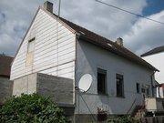Haus zum Kauf in Dillingen - Ref. 4666281