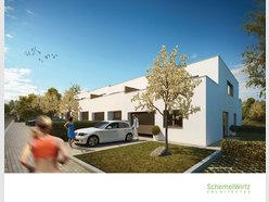 Maison à vendre 3 Chambres à Kehlen - Réf. 4290473
