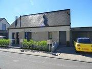Maison à vendre 3 Chambres à Mersch - Réf. 4729257