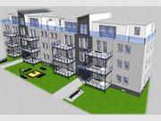 Penthouse zum Kauf 3 Zimmer in Saarburg - Ref. 4721577