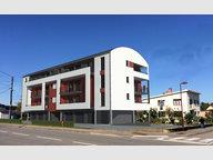 Appartement à vendre F3 à Florange - Réf. 4365993