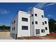 Wohnung zum Kauf 3 Zimmer in Mettlach - Ref. 4636329