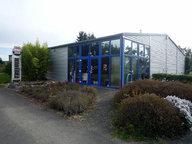 Halle zum Kauf in Heidenburg - Ref. 4890809