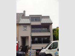 Appartement à louer 2 Chambres à Esch-sur-Alzette - Réf. 4583609