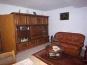 Maison à vendre F5 à Wissembourg - Réf. 2777529