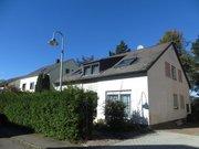 Wohnung zur Miete 4 Zimmer in Konz - Ref. 4846009