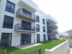 Penthouse à vendre 2 Chambres à Schifflange - Réf. 4354745
