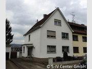 Wohnung zum Kauf 3 Zimmer in Saarlouis - Ref. 4805561