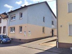 Renditeobjekt / Mehrfamilienhaus zum Kauf 7 Zimmer in Merzig - Ref. 4097209