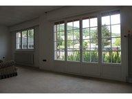 Maison à vendre F6 à Wissembourg - Réf. 4015545