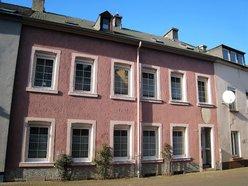 Reihenhaus zum Kauf 8 Zimmer in Konz - Ref. 4900537