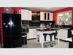 Maison à vendre 5 Chambres à Schifflange - Réf. 4549049
