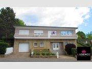 Maison à vendre 3 Chambres à Hesperange - Réf. 4102585