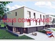 Haus zum Kauf 4 Zimmer in Junglinster - Ref. 4377017