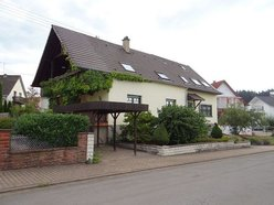 Haus zum Kauf 9 Zimmer in Losheim - Ref. 4192697
