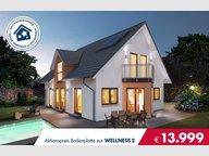 Haus zum Kauf 6 Zimmer in Perl - Ref. 4312249