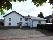 Haus zum Kauf 6 Zimmer in Neuheilenbach - Ref. 4775097