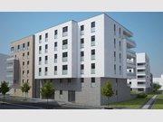 Wohnung zum Kauf 3 Zimmer in Luxembourg-Merl - Ref. 3628533